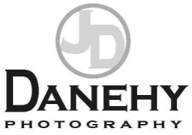 The Danehy Photography Store